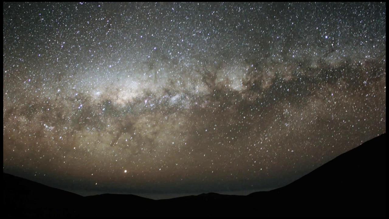 Resultado de imagem para imagens sobre o universo infinito