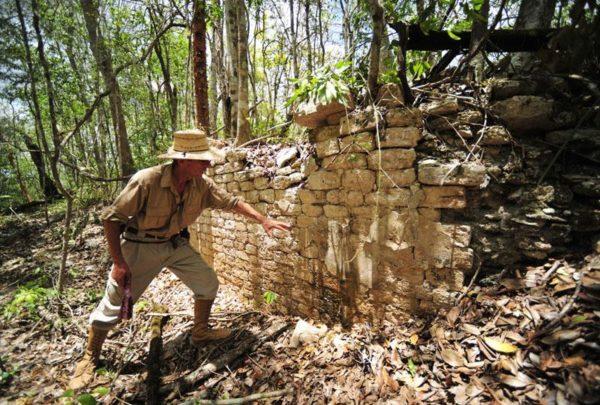 maya-city2