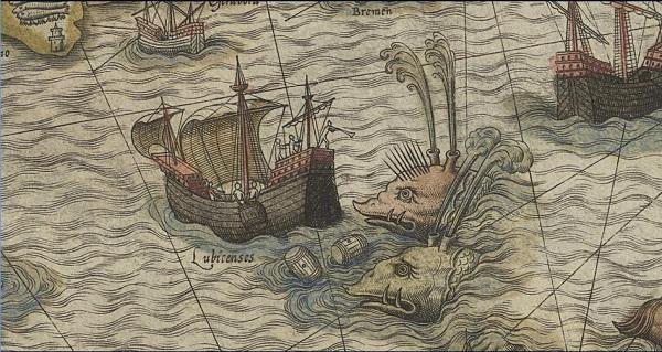 4-baleias-furiosas-mapas-medievais-drupal-national_library_of_sweden_shelfmark_kob_1_ab-history-channel