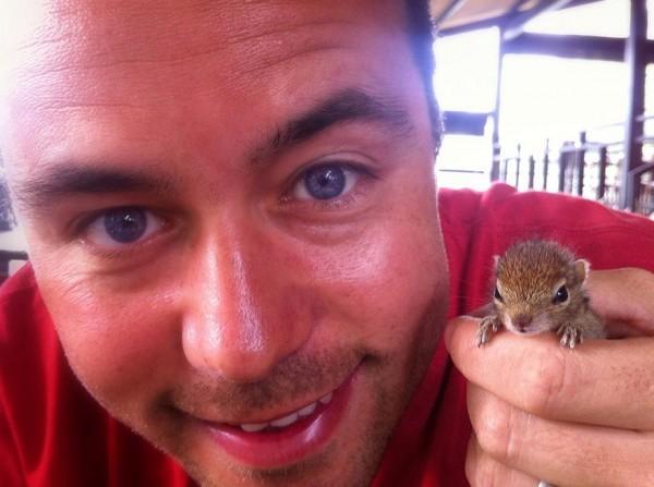 abandoned-squirrel-sri-lanka-paul-williams-6