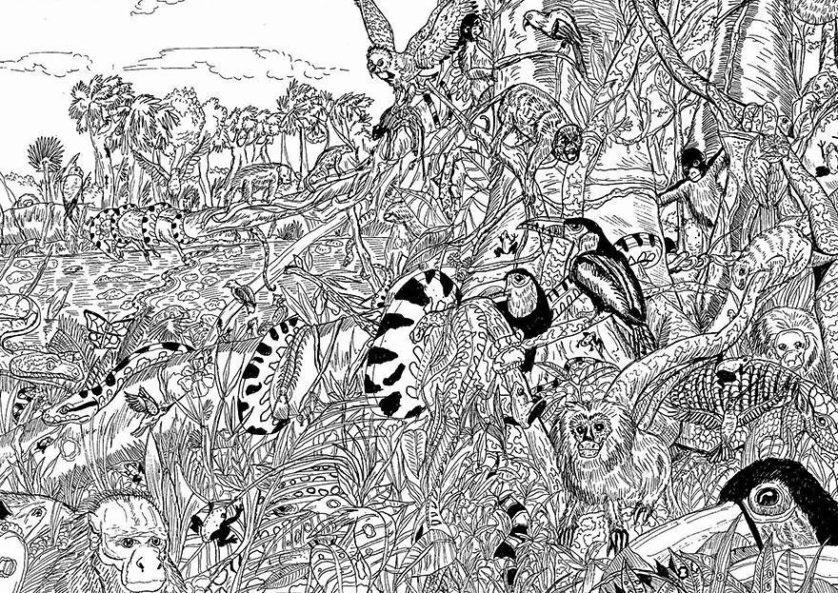 detailed-pen-drawings-prodigy-dusan-krtolica-12