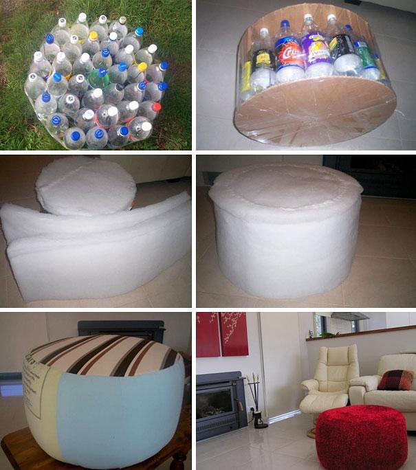 garrafas pet reciclagem (11)