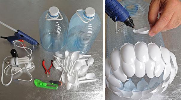 garrafas pet reciclagem (37)