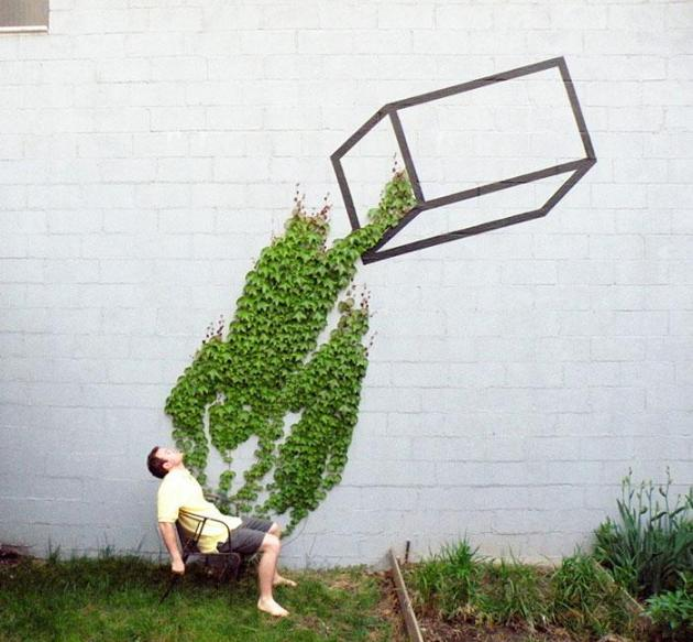 street-art-interacts-with-nature-24