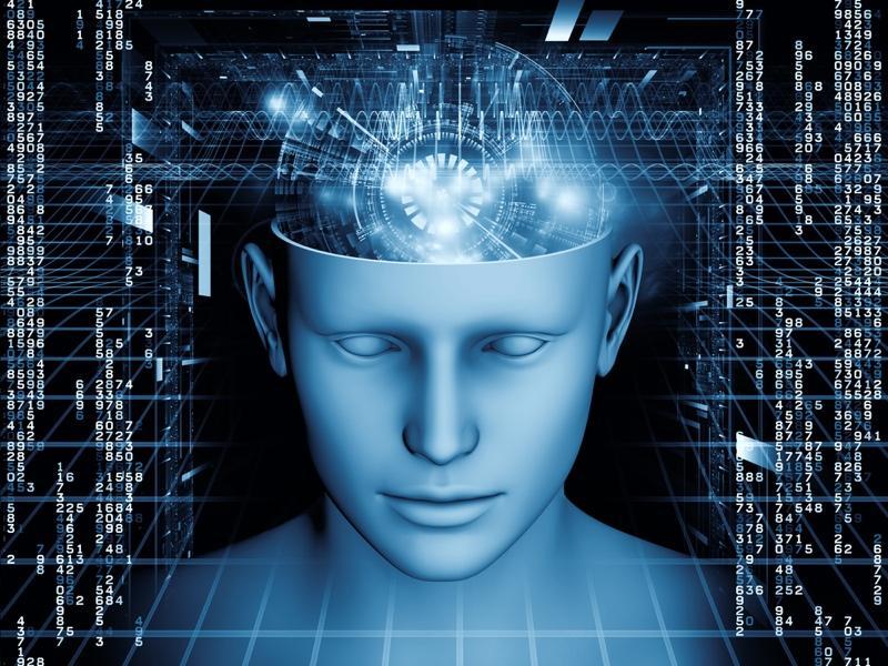 Resultado de imagem para imagens sobre a consciencia e a mente