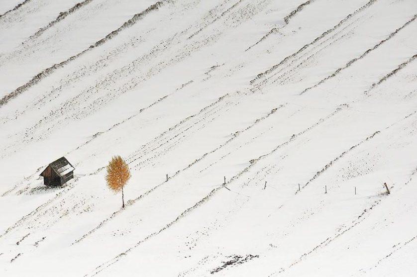 casas-solitarias-cobertas-de-neve-22