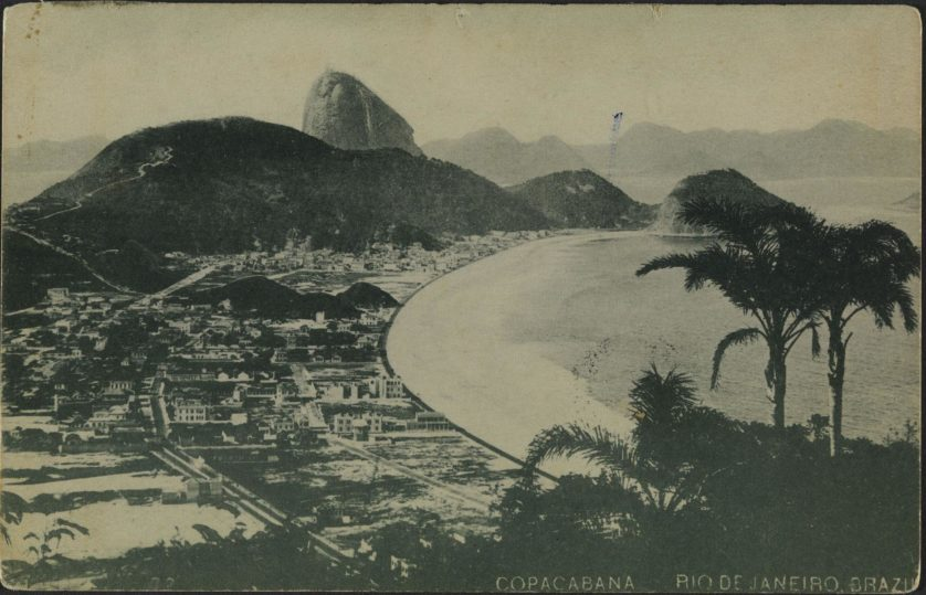 brasil (11)