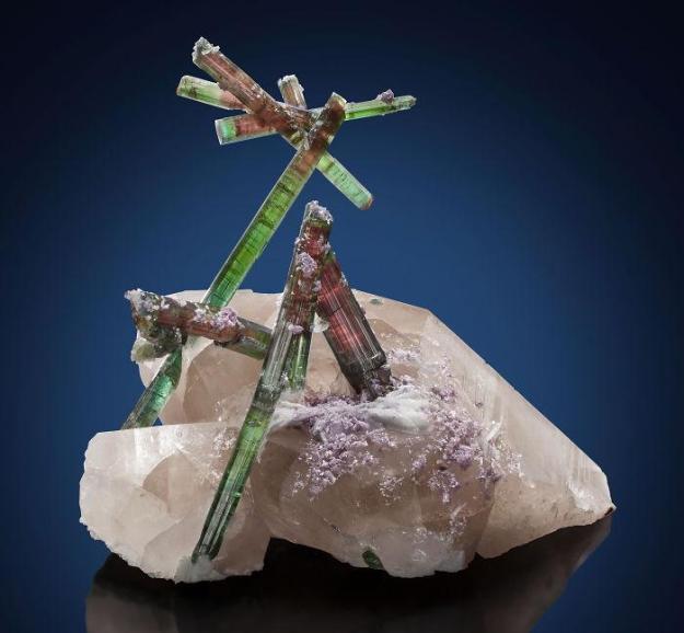 minerais belos 23
