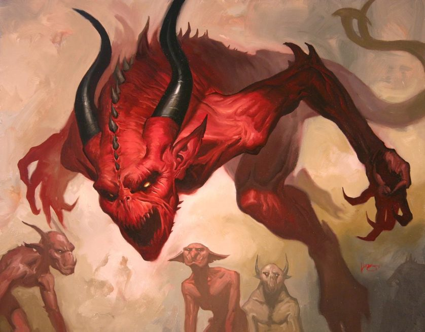 inferno religiao crista 3
