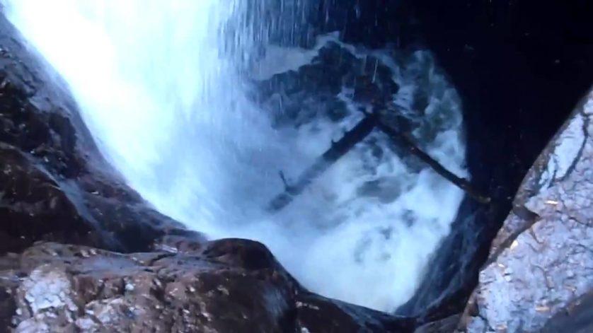 chaleira do diabo cachoeira2