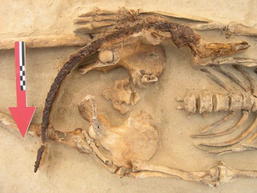 esqueletos demonios (3)