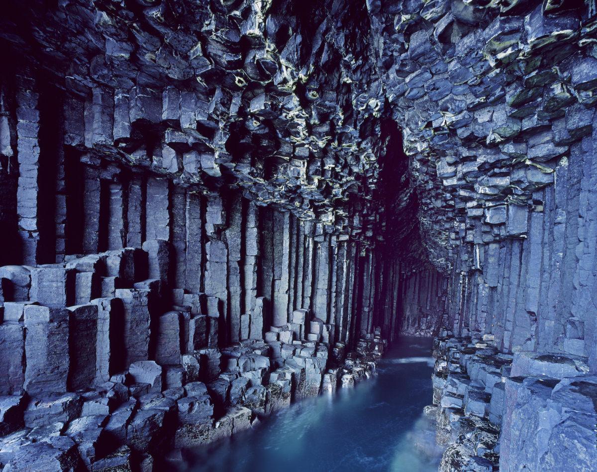 https://i2.wp.com/hypescience.com/wp-content/uploads/2016/01/formacoes-geologicas-bizarras-1-.jpg
