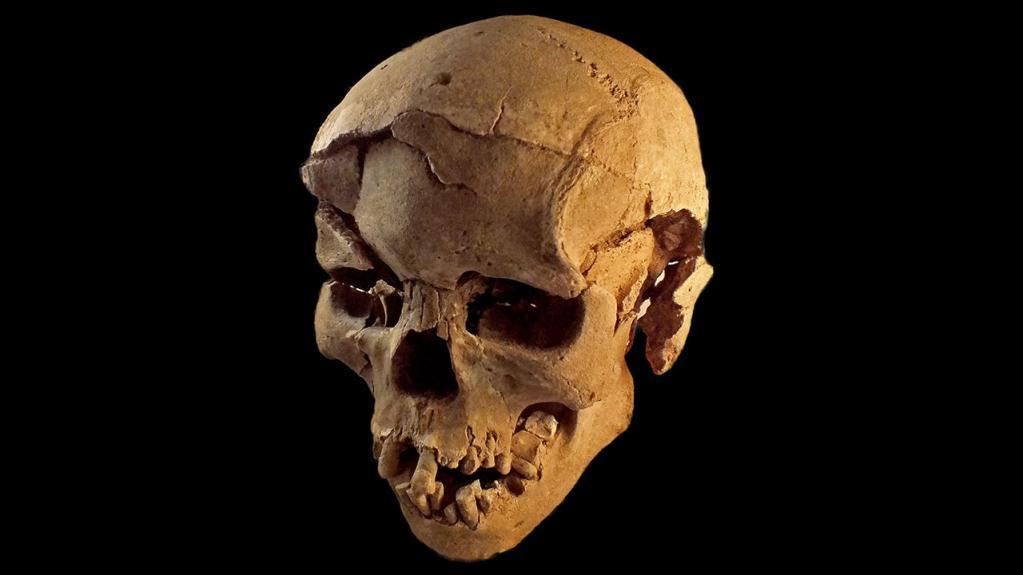 https://i2.wp.com/hypescience.com/wp-content/uploads/2016/01/massacre-seres-humanos-dez-mil-anos-atras3.jpg