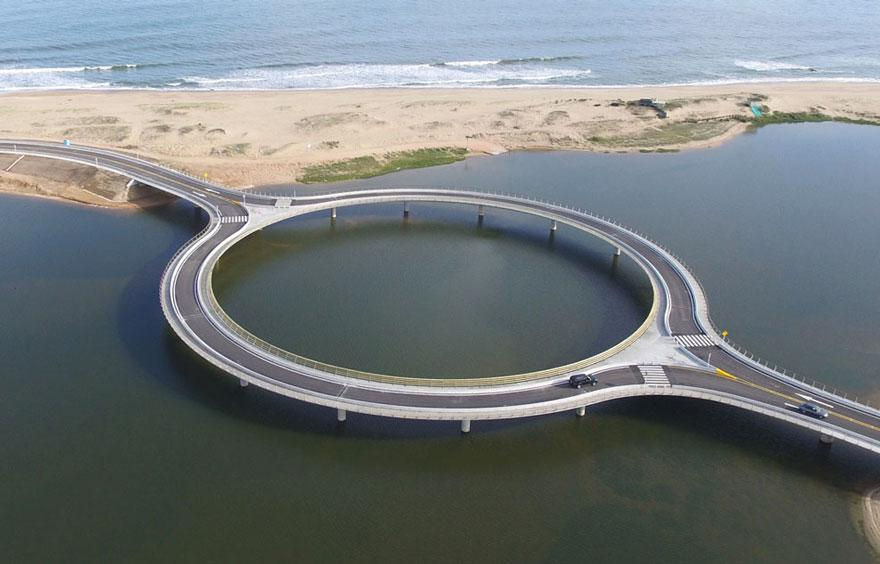 https://i2.wp.com/hypescience.com/wp-content/uploads/2016/01/ponte-circular-uruguai-4.jpg
