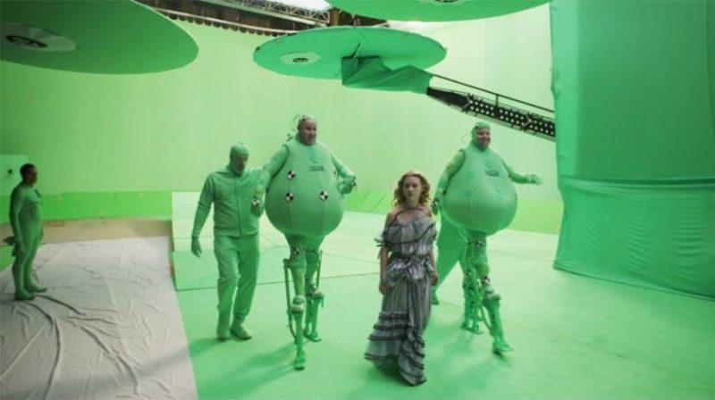 antes-e-depois-efeitos-visuais-filmes-tv-414