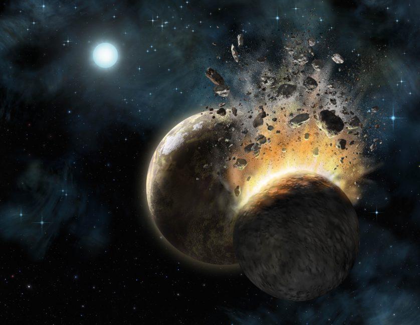 sistema solar 3