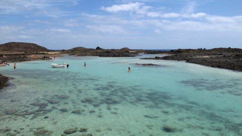 piscinas naturais locais para nadar 10
