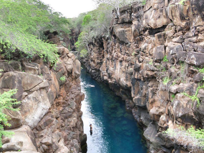 piscinas naturais locais para nadar 14