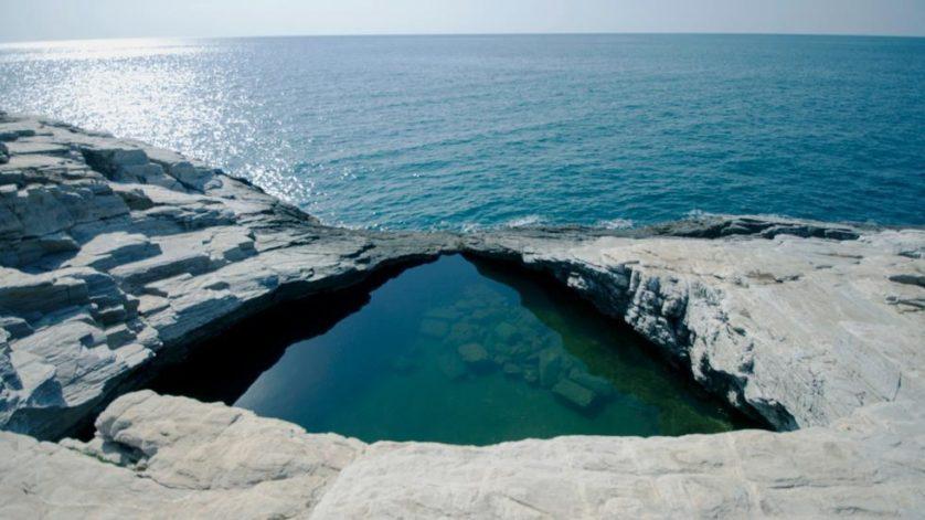 piscinas naturais locais para nadar 2