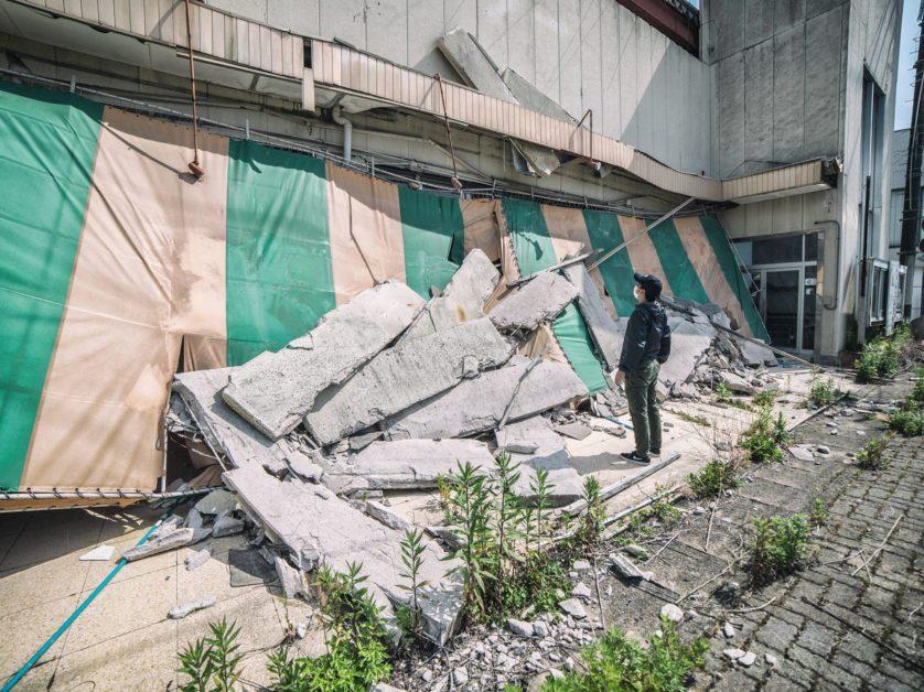 Fukushima cinque anni più tardi (12)