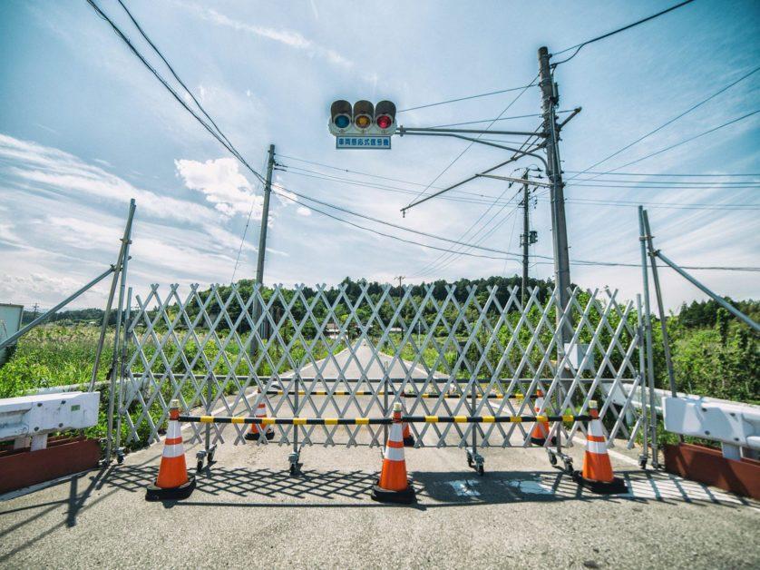 Fukushima cinque anni più tardi (13)