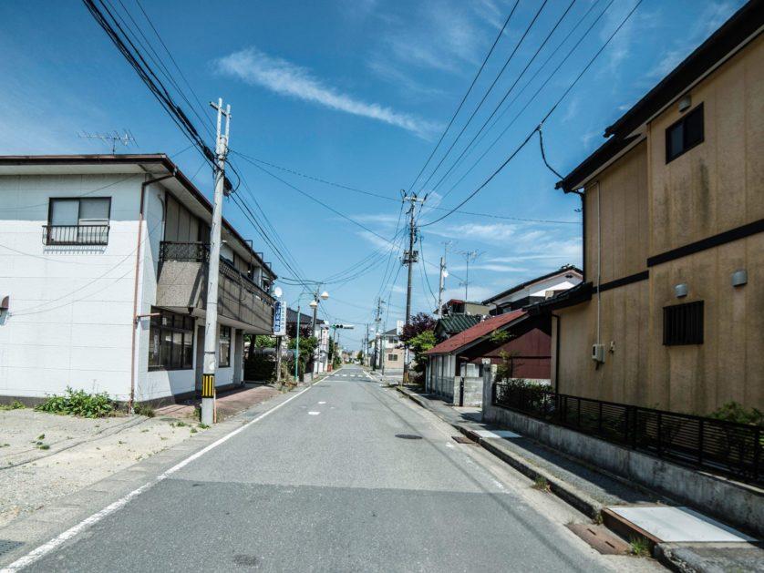 Fukushima cinque anni più tardi (18)