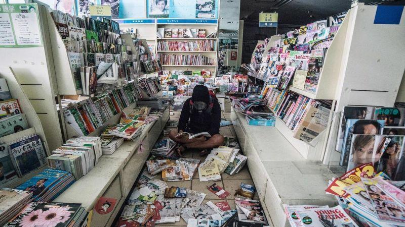 Fukushima cinque anni più tardi (28)