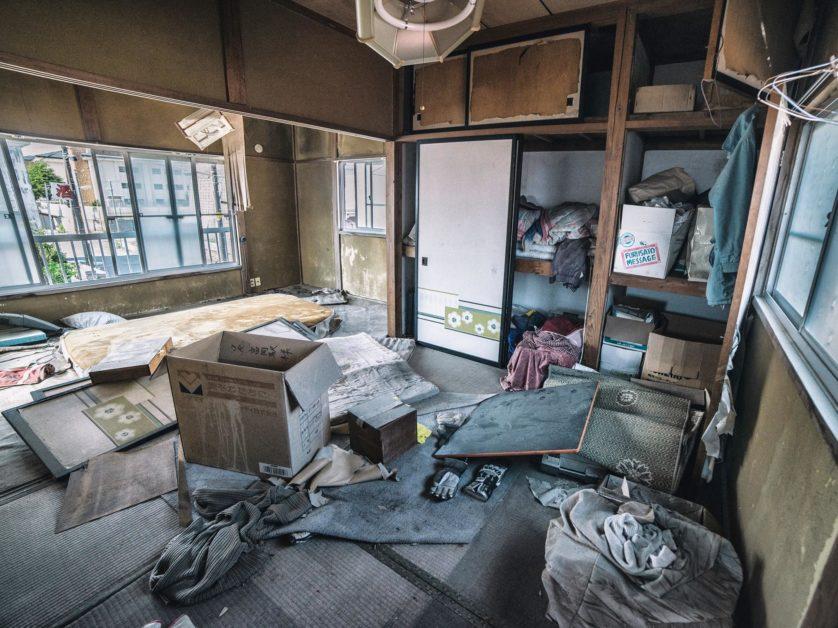 Fukushima cinque anni più tardi (3)