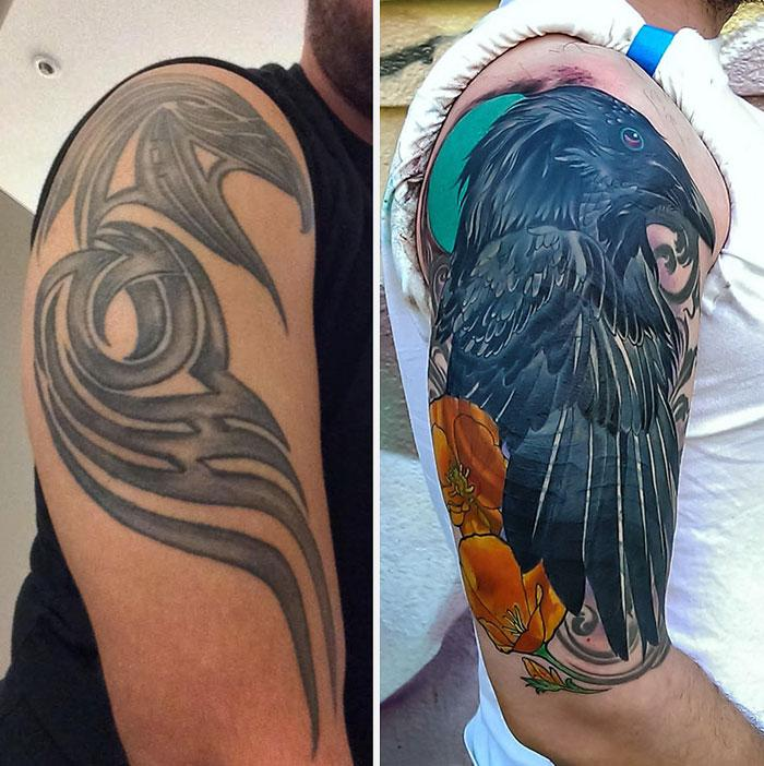 cobrir tatuagens (11)