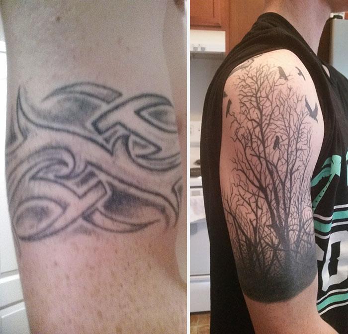cobrir tatuagens (13)