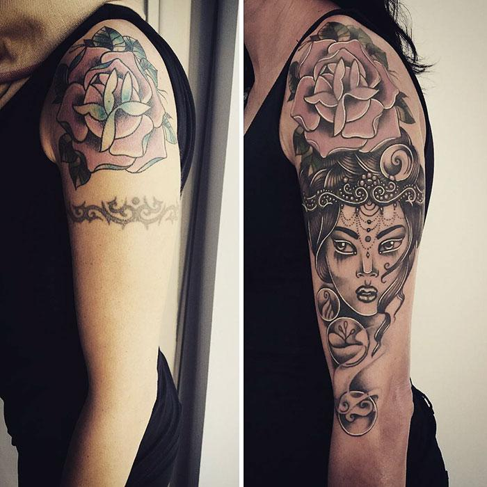 cobrir tatuagens (3)