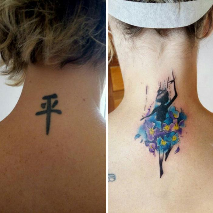 cobrir tatuagens (4)