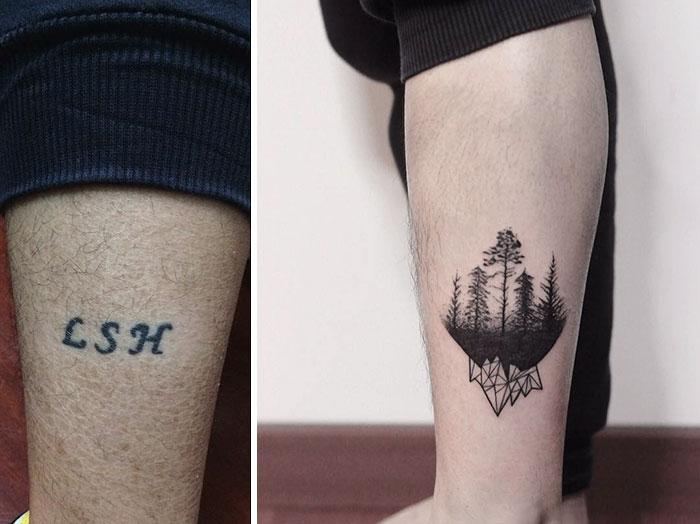 cobrir tatuagens (5)