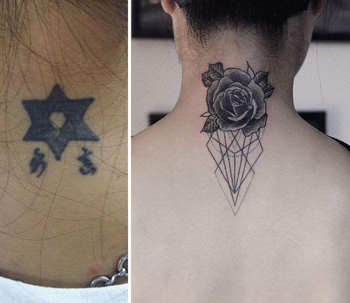 cobrir tatuagens (7)