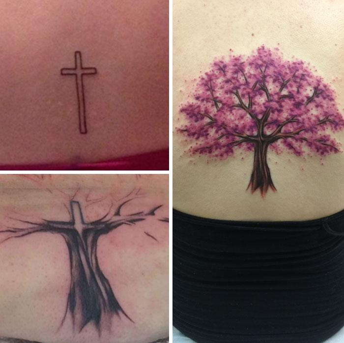 cobrir tatuagens (9)