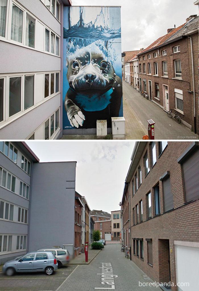 arte-urbana-antes-e-depois-12