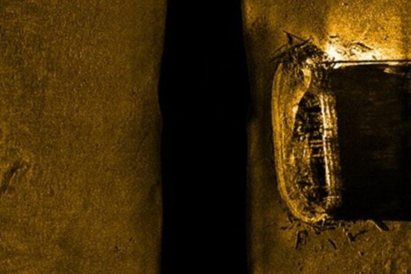assustadoras-descobertas-arqueologicas-15