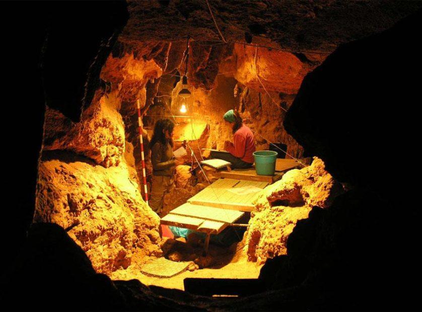assustadoras-descobertas-arqueologicas-16