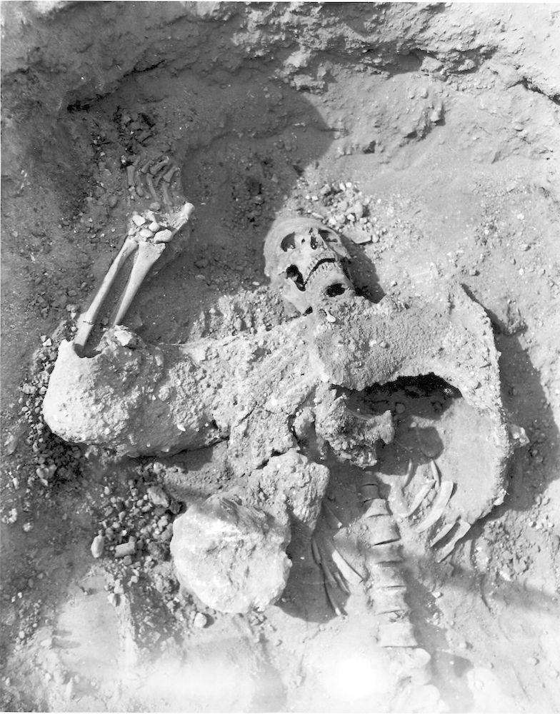 assustadoras-descobertas-arqueologicas-20