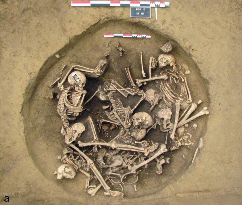 assustadoras-descobertas-arqueologicas-3