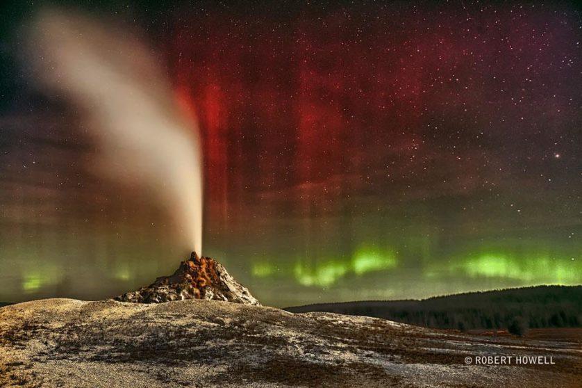 auroras-e-geiser