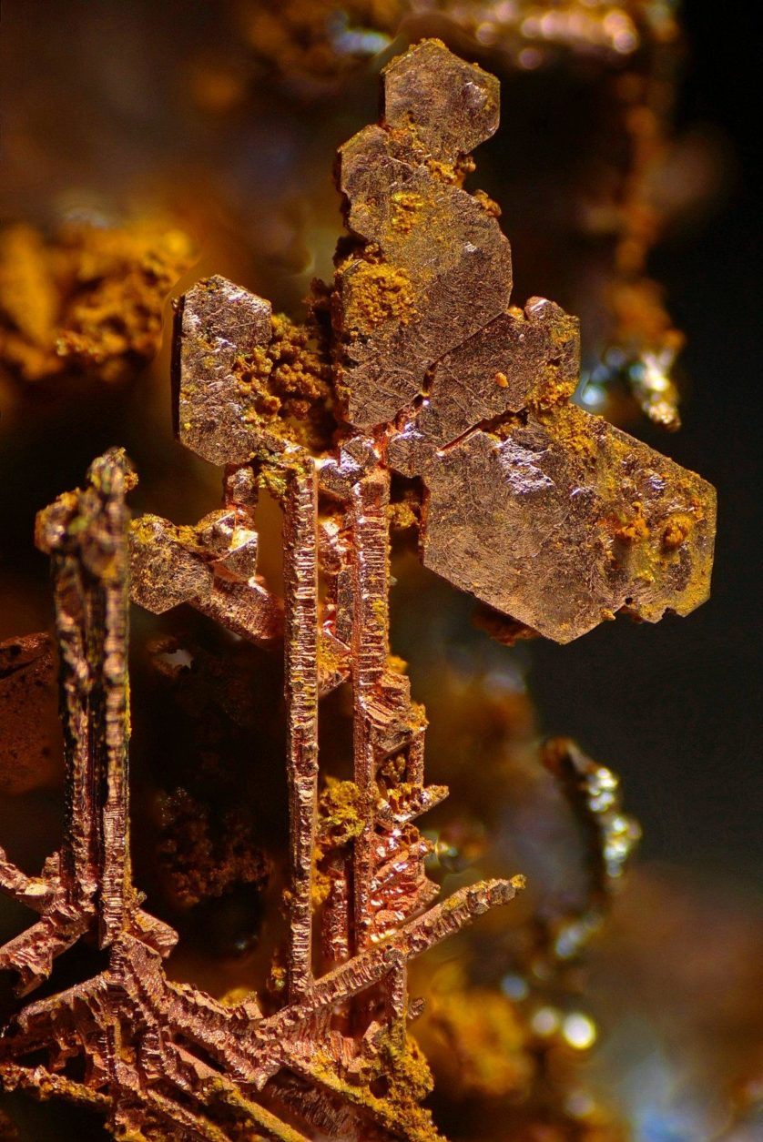 foto-microscopica-cristal-de-cobre
