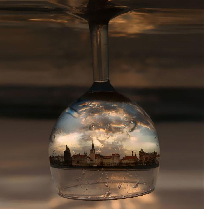 fotografia-reflexo-8