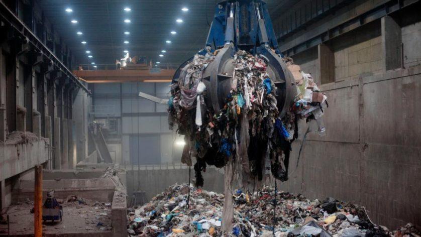 lixo-suecia