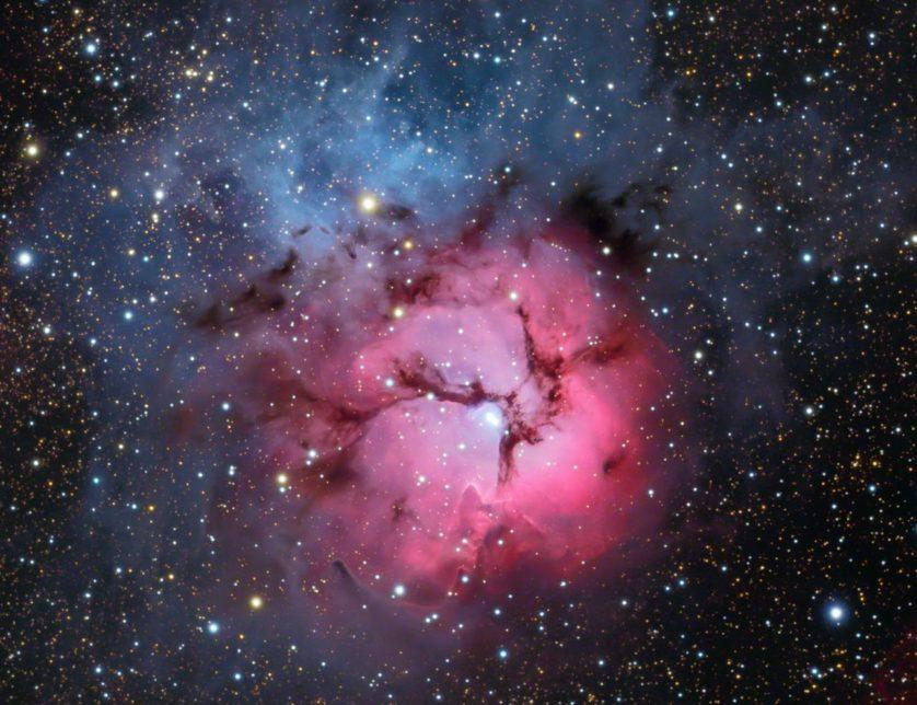 nebulosa-1