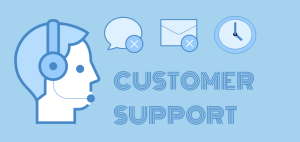 hype seeds customer support