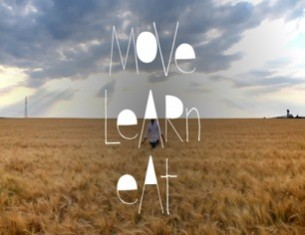 Image result for move learn eat