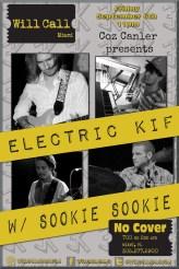 Electric-Kif-&-Sookie-Sookie