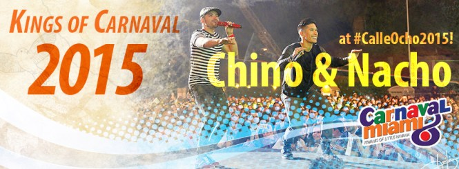 Kings-of-Carnaval-2015-Facebook-Cover