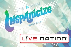 LiveNation-Hispanicize-Partnership-Smart
